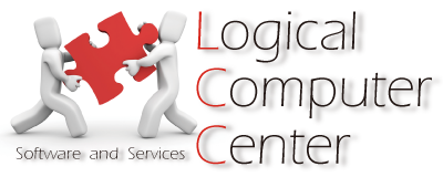 Logical Computer Center